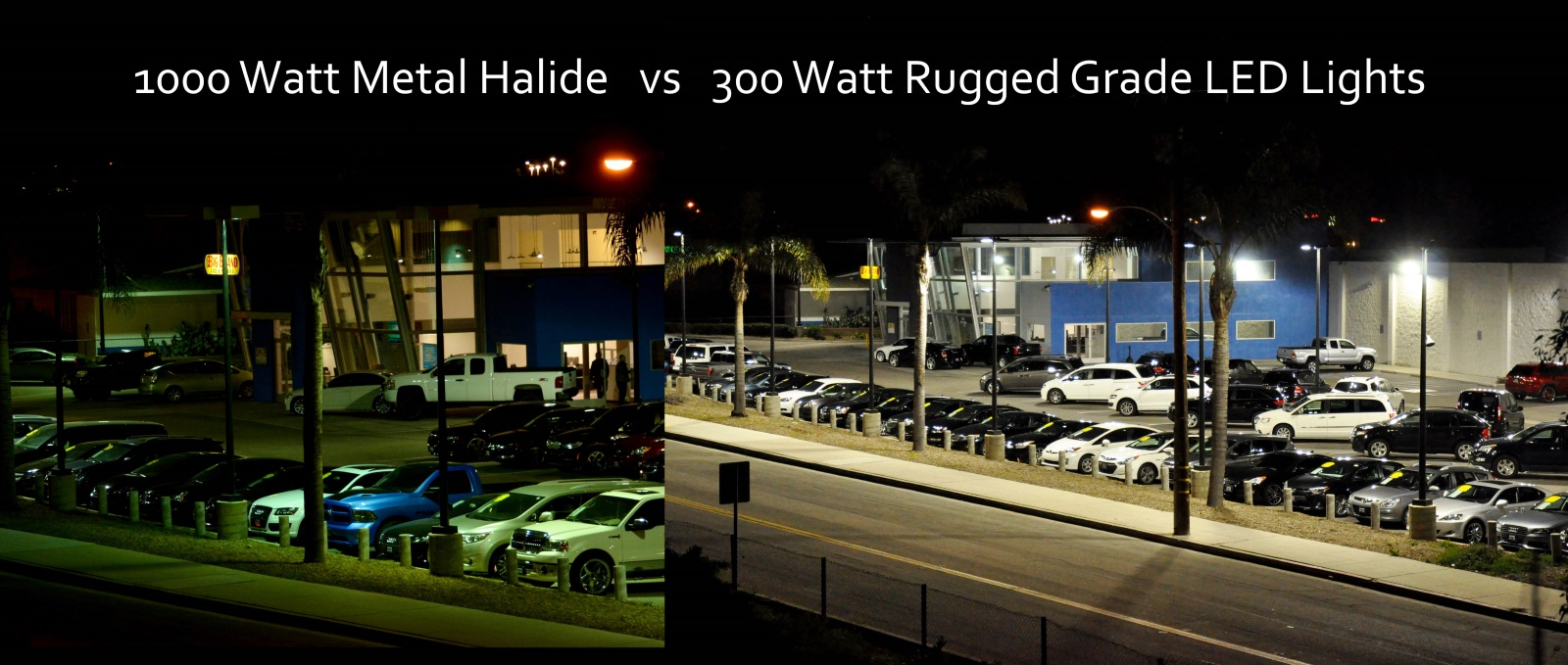 1000 Watt Metal Halide Led Replacement replacing 1000 watt metal halides